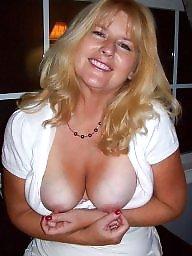 Cougar, Mature amateur, Amateur mature, Matures, Mature milfs