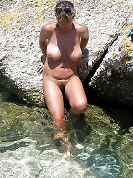 Mature hairy, Hairy mature, Nature, Hairy milf, Natural, Natural mature