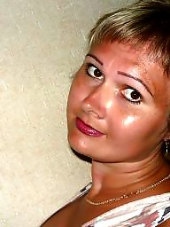 Breast, Mature blonde, Blonde mature, Mature blond, Breasts, Big breasts