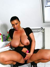Huge boobs, Big breasts, Mature big boobs, Huge mature, Breasts, Big mature