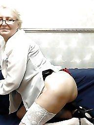 Granny, Granny tits, Sexy granny, Sexy mature, Mature granny, Sexy grannies