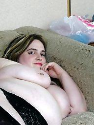 Black bbw, Bbw stockings, Bbw stocking, Bbw black, Boobs, Bbw boobs