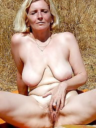 Grannies, Wives, Granny amateur, Mature granny, Mature grannies, Granny mature