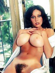 Vintage boobs, Vintage milfs, Milf tits, Big tits milf