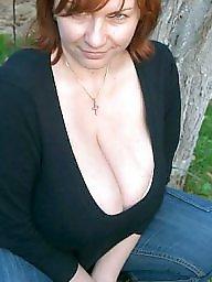 Russian mature, Russian bbw, Bbw milf, Russian milf, Russians, Mature mix