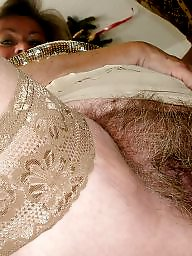 Mature hairy, Hairy mature, Hairy granny, Whore, Hairy voyeur, Granny hairy