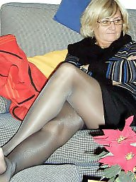 Granny stockings, Sexy granny, Granny sexy, Granny stocking, Amateur granny, Mature sexy