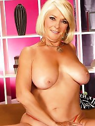 Mature hairy, Hairy milf, Old mature, Body, Milf mature, Mature hot