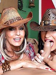 Blow, Big dick, Cowgirl, Dicks, Dick, Dirty