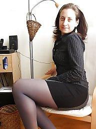 Thighs, Bbw upskirt, Full mini, Upskirt mini
