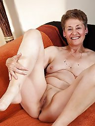 Hairy granny, Grannies, Granny stockings, Granny hairy, Mature stockings, Mature hairy