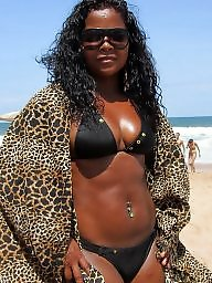 Ebony mature, Ebony milf, Mature ebony, Mamas, Black milf