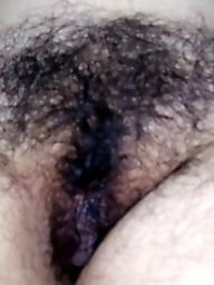 Wife, Hairy wife, Wife mature, Amateur hairy, Hairy amateur wife
