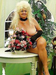 Granny, Grab, Mature granny, Mature grannies, Grabbing