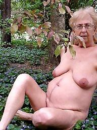 Granny, Grannies, Bbw granny, Granny bbw, Bbw grannies, Amateur granny