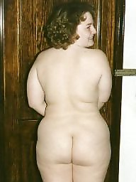 Curvy, Bbw wife, Sexy bbw, Curvy bbw, Sexy wife, Bbw curvy