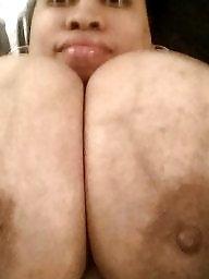 Big black tits, Black big tits, Black tits, Big ebony, Ebony tits, Ebony big tits