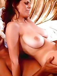 Horny, Mature fuck, Cumming, Sexy mature, Mature sex, Milf fuck