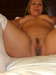 Curvy, Curvy mature, Bbw stockings, Mature stockings, Bbw stocking, Bbw curvy