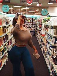 Ass, Boobs, Big black ass, Ebony big ass, Ebony boobs, Big ass ebony