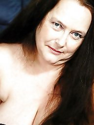 Bbw granny, Granny bbw, Cleavage, Granny boobs, Bbw grannies, Mature face
