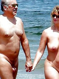 Nudist, Public, Flashing, Nudists, Naturist