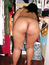 Indian, Indian ass, Ass hole, Asian, Indians, Asian ass