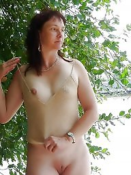 Milf, Small tits, Small, Mature small tits, Small tits mature