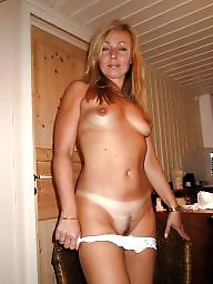 Cuckold, Silk, Amateur cuckold, Silk stockings