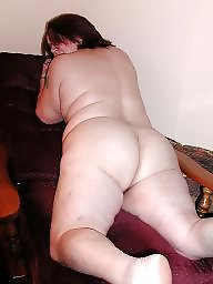 Grandma, Fat mature, Grandmas, Mature hairy, Hairy amateur, Fat matures