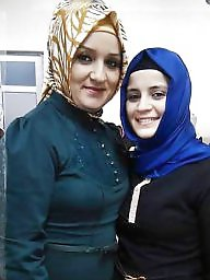 Turban, Turbans, Turkish hijab, Turkish turban, Turkish amateur