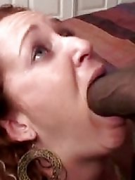Black mature, Mature interracial, Mature black, First, Interracial mature, First time