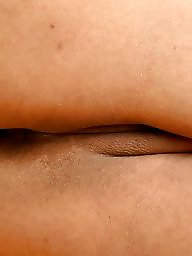 Mature nylon, Nylon mature