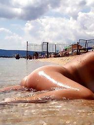 Outside, Mature nude, Public mature, Mature public, Nude mature